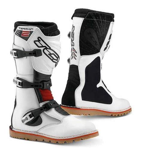 tcx shoes tcx terrain 2 boots revzilla
