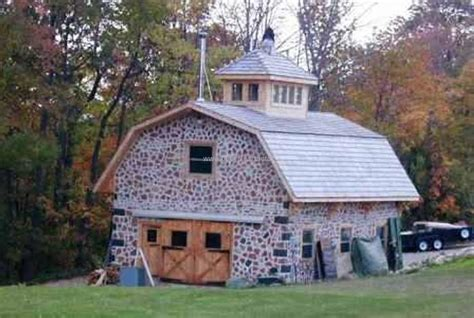 cordwood construction upcycle