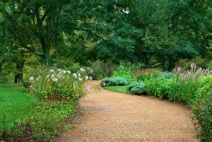 Pea Gravel Backyard Ideas Flower Garden Path Free Photos Download 11 904 Files For