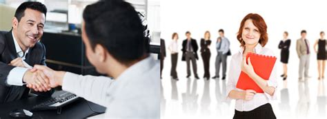 employment agencies plymouth align recruitment employment services employment agencies
