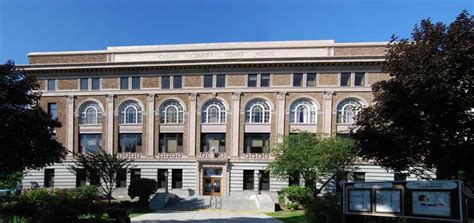 Chelan County Court Search Courthouses Of Washington State
