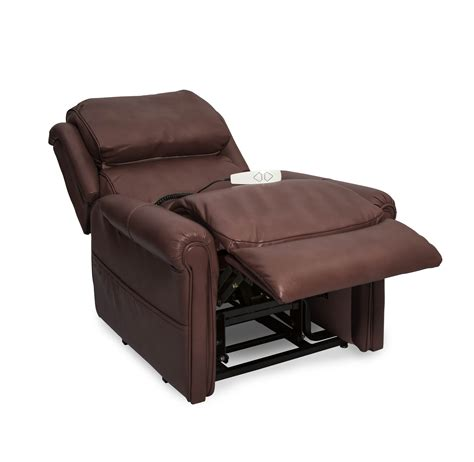 Recliner Sleeper Chair Sleeper Recliner Lift Chair Sleeper Reclining
