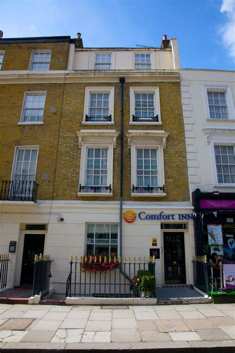 comfort inn london uk book now comfort inn victoria london batuta com