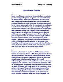 Degree Essay Writing by Help Essay Writing Degree Level Essay Service Sdw De