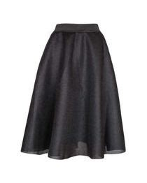 womens skirts buy online jumia kenya pay on delivery women s skirts buy online jumia kenya pay on delivery