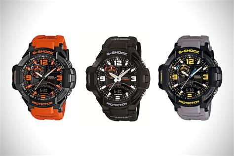 10 best outdoor watches for the action man dmarge 10 best outdoor watches for the action man