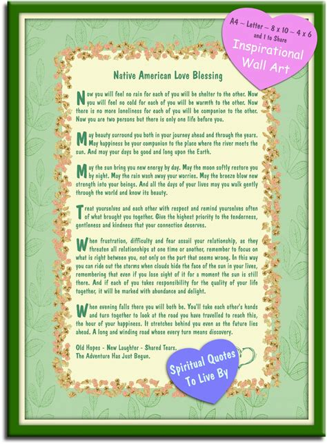 wedding quotes american wedding day quotes