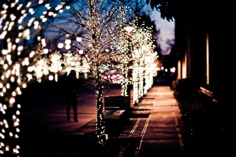 beautiful lights beautiful lights photography image 417461 on favim com