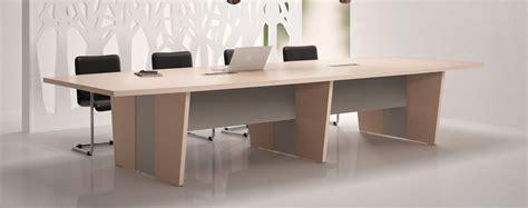 Large Boardroom Tables Large Boardroom Table From Select Reality