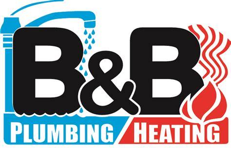 St Joseph Plumbing And Heating by Poststar News In Glens Falls Saratoga Lake George