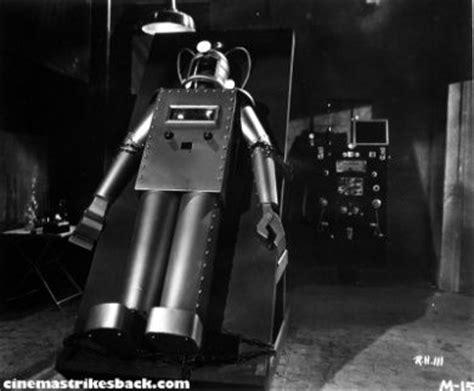 film robot umano 17 best images about robots de fiction on pinterest sci
