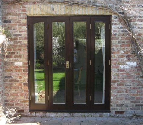 Patio Bi Folding Doors Bi Fold Patio Doors Harmonius Details