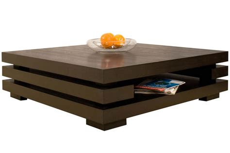 Large Coffee Table Uk Coffee Table Amazing Large Coffee Tables Large Coffee Table Modern Contemporary Living Room