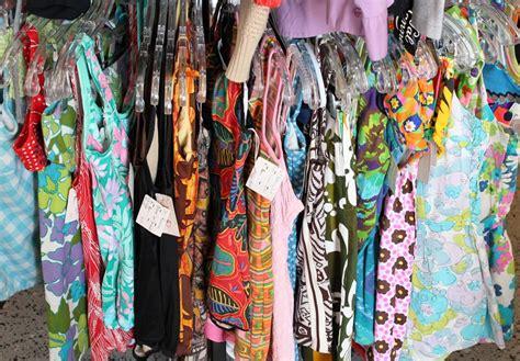 11 metro detroit vintage clothing stores you should