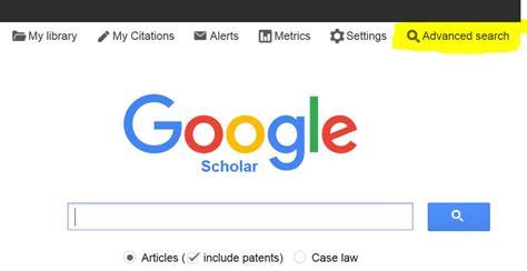 job design google scholar google scholar choice image card design and card template