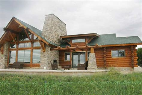 log home plans texas texas log homes plans home design and style