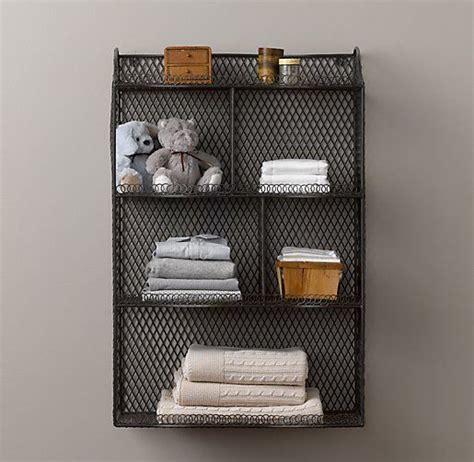 bathroom cubby shelf 31 model bathroom cubby shelves eyagci com