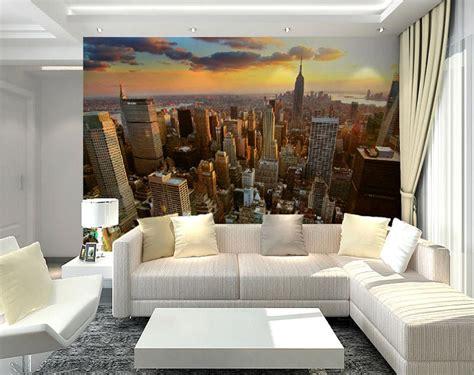 Living Room Wallpaper Leeds Living Room Photo Wallpapers And Wall Corner
