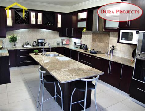 Kitchen Cupboard Designs Plans by Polokwane Built In Cupboard Installers 1 List Of
