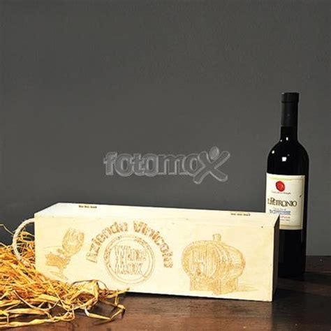 cassetta in legno per vino cassetta in legno per vino personalizzata cassette in