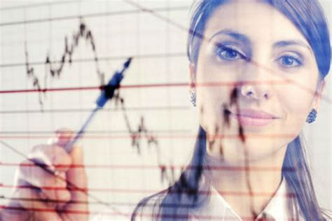 Mba After Actuarial Science by 4 Things To About Actuarial Science