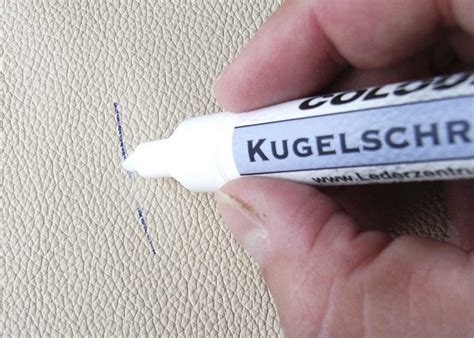 biro pen on leather sofa biro pen on leather sofa savaeorg russcarnahan