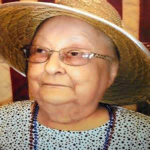 nancy cowling obituary peshtigo wisconsin erickson