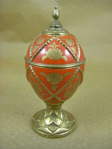 house of faberge musical eggs 252 best images about franklin mint on pinterest pewter vase and hummingbirds