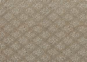 teppich muster pattern carpet carpet vidalondon