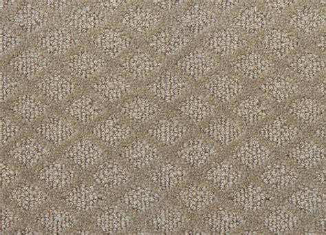 Patterned Carpet Pattern Carpet Carpet Vidalondon