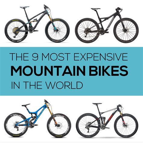 the world s most valuable brands truly deeply brand agency melbourne 10 most popular mountain bike articles of 2017 singletracks mountain bike news