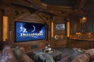 Home Theatre Decor Ideas by Decorating Your Home Theater Room Decorating Ideas