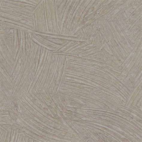 tutorial tuesday creating painted texture with saran wrap collection of painted wall texture faux parchment wall