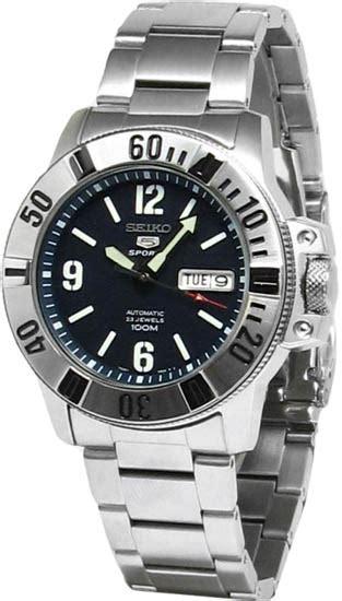 Harga Jam Tangan Patek Philippe Geneve Quartz harga jam tangan michel herbelin page 66
