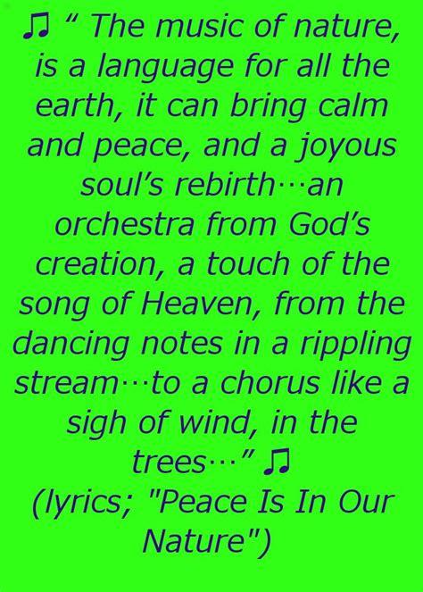 deadmau5 song lyrics metrolyrics share the knownledge nature music quotes quotesgram