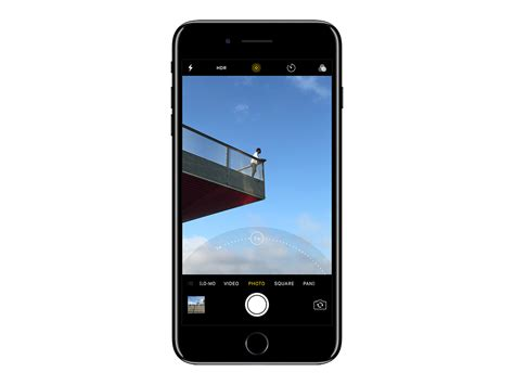 f iphone 7 apple iphone 7 plus digital photography review
