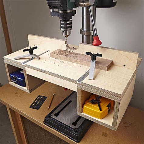 best table top drill press best 20 drill press table ideas on drill