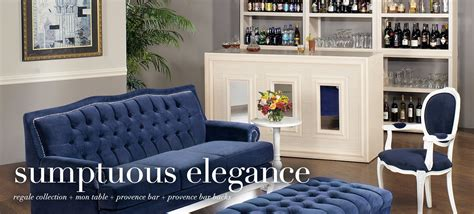Furniture Rental Chicago by Bar And Lounge Furniture Liquidators Design A Room