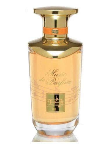 re de parfum perfume una nuevo fragancia para hombres y 2016