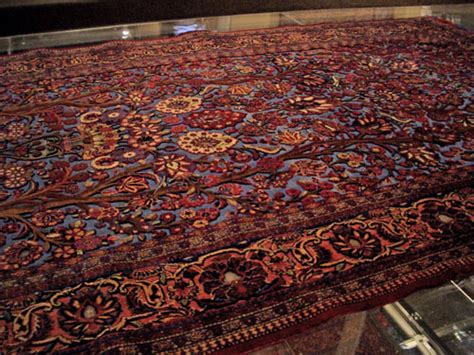 Iranian Handmade Carpets - carpets iranvisitor travel guide to iran