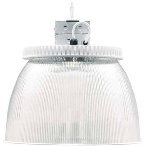 Led Low Bay 35 Watt I Hemat low bay high bay led lighting led fixtures cree lighting