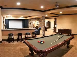 Basement Rooms custom family friendly basement bryan sebring hgtv