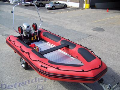 boat accessories magazine how to build boat seats video accessories for inflatable