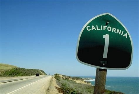Of California Mba Admissions by Visiting Stanford Ucla And Usc A Prequel To The