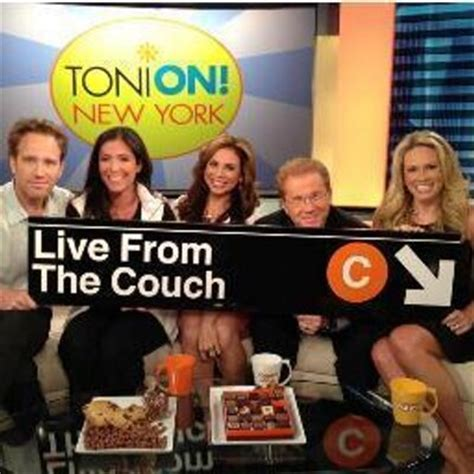 live couch the couch on wlny thecouchlive twitter