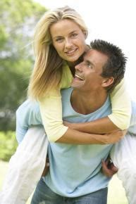 light therapy columbus ohio dental clinic in columbus ohio offers safe teeth whitening