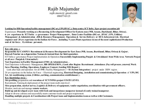 electrical project engineer resume format electrical project engineer resume sle resume ideas