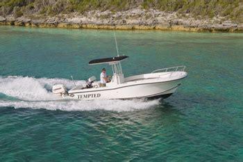 temptation yacht charter details hatteras charterworld luxury superyachts