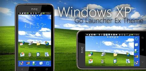 themes for windows launcher windows xp go launcher theme by moschdev on deviantart