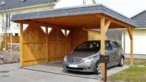 should you seek help building your carport